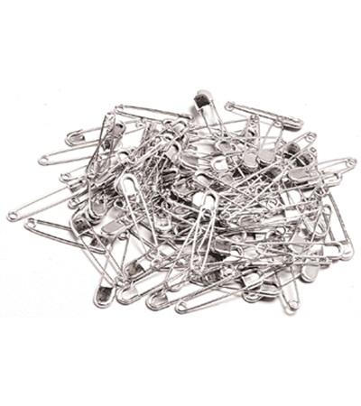 """Bandage Pins 2 1/4"""""""