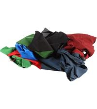 Scrap Material 10 lb. bag