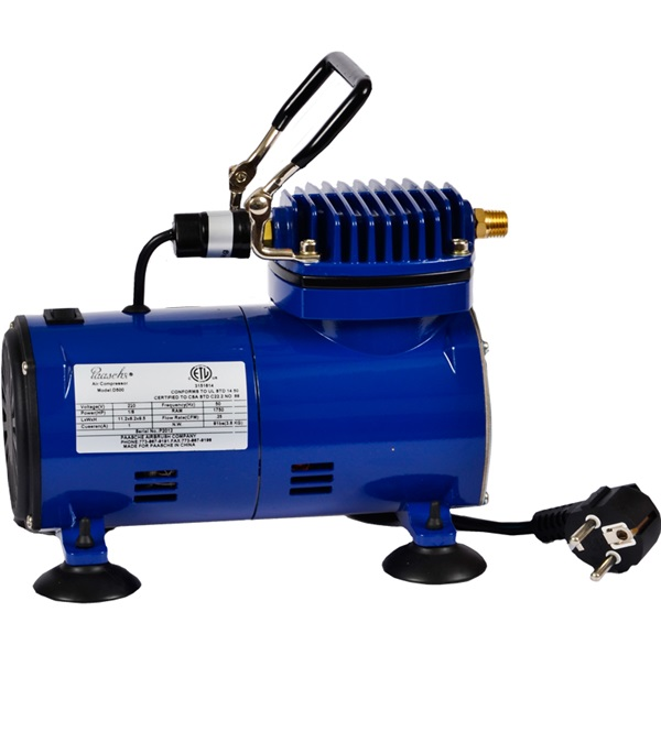 220 Volt Compressor for Whirlpool Boots
