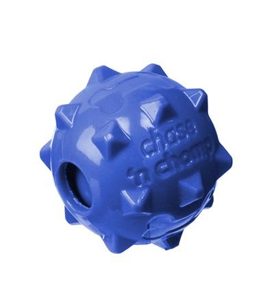 "Amazing Knobble Ball 2.5"""
