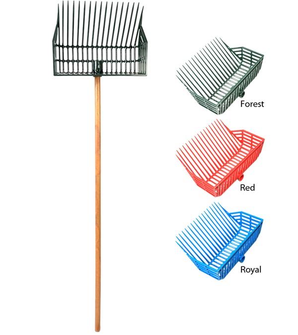 DuraPitch 2 Basket
