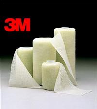 3M™ Vetcast™ Tape