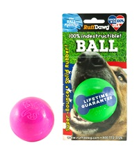 Ruff Dawg™ Ball