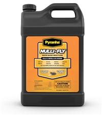 Pyranha® Nulli-Fly™ Gallon