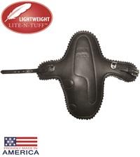 LITE-N-TUFF® Feather-Weight® Lightweight Knee & Arm Boots