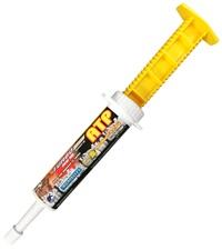 Turbo Gel Oral ATP