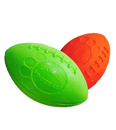 Jolly Football™ 8""