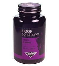 Diamond® Hoof Conditioner 7.5 oz.