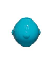 "Amazing Squeaker Ball 3.5"""