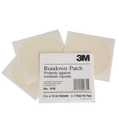 3M™ Rundown Patch