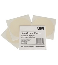 3M™ Rundown Patch