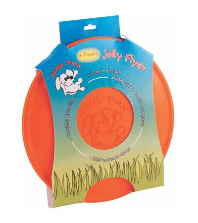 Jolly Flyer®