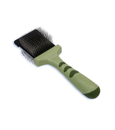 Safari® Flexible Slicker