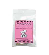 Feelgood® Horse Treats 2 oz. Snack Size (case of 50)