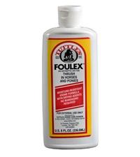 Tuttle's® Foulex™ for Thrush 8 oz.