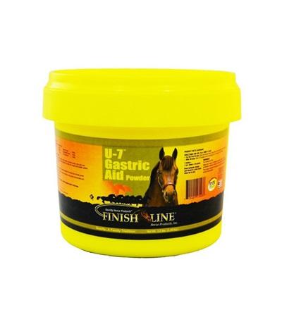 Finish Line® U-7™ Gastric Aid Powder 3.2 lb.