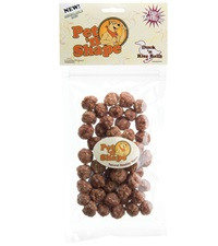 Pet 'n Shape® Duck 'n Rice Balls All-Natural Dog Treats 3.5 oz.