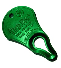 Tick Key™ Tick Removal Tool
