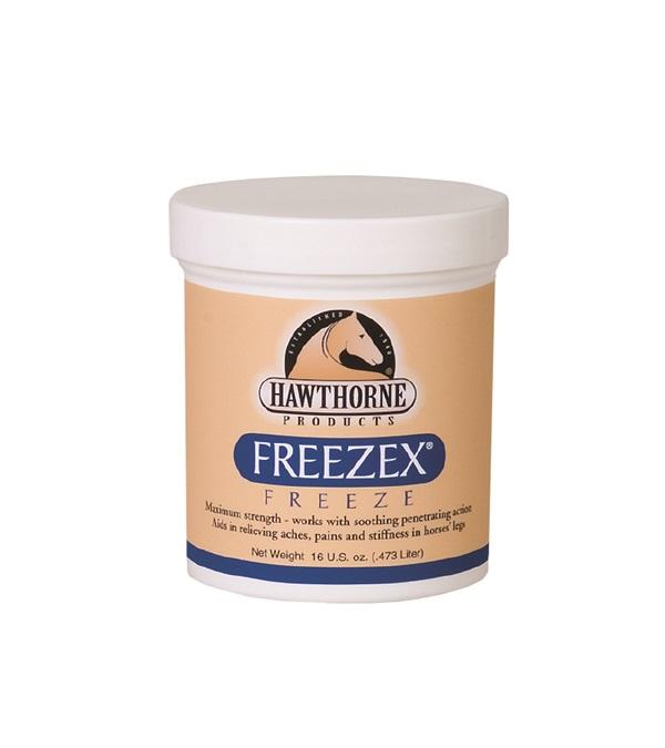 Freezex® Freeze No Benzocaine 16 oz.