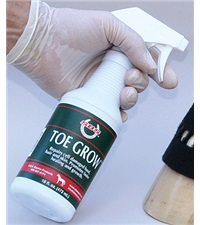 SBS™ Toe Grow Spray 16 oz.
