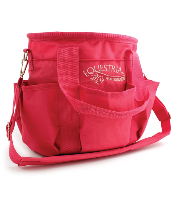 Equestria™ Sport Pink Grooming Tote Bag