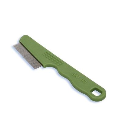 Safari® Flea Comb