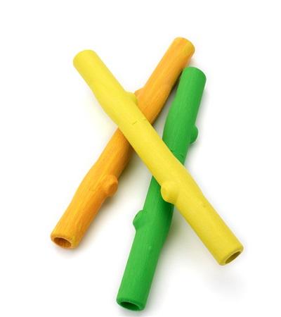 Ruff Dawg™ Stick