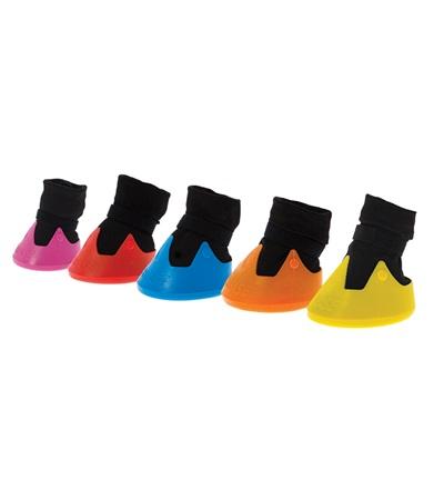 Tubbease Hoof Sock