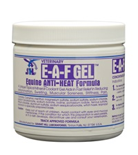 E-A-F Gel™ Equine Anti-Heat Formula 14 oz.