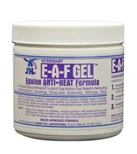 E-A-F Gel™ Equine Anti-Heat Formula 14 oz.