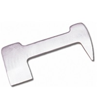 Clinch Cutter