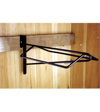 Scenic Road™ Portable Saddle Rack