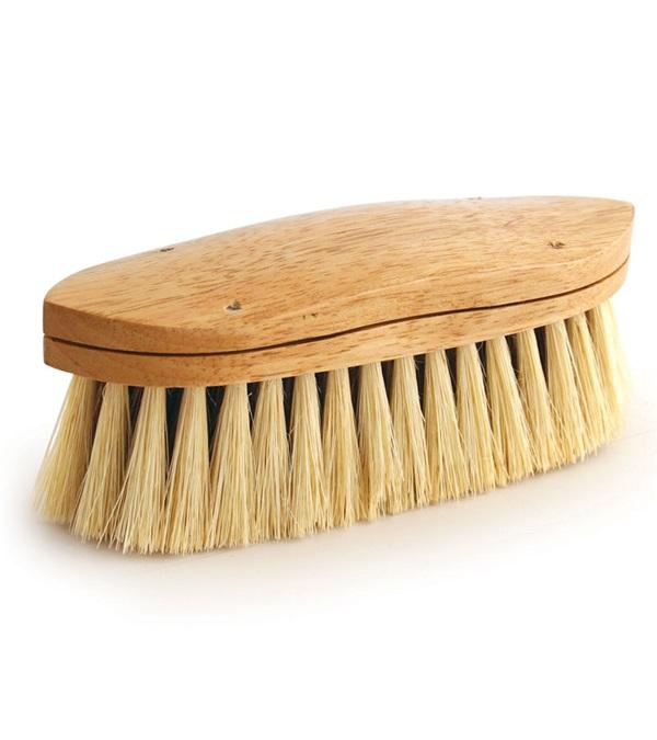 "Equestria™ Legends™ Caliente Grooming Brush 8-1/4"""