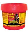 Finish Line® Apple - A - Day™ 5 lb.