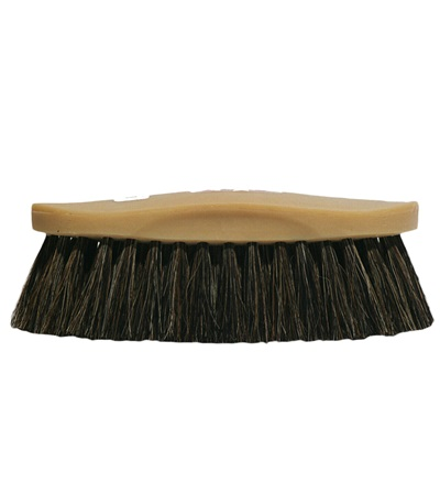 Decker Ultimate Brush