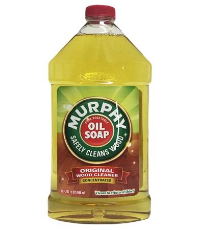 Murphy Liquid Oil Soap 32 oz.