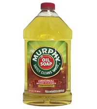 Murphy Liquid Oil Soap 32 oz.