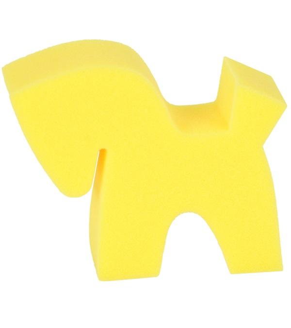 Horsey Sponge