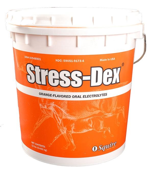 Stress-Dex® 12 lb.