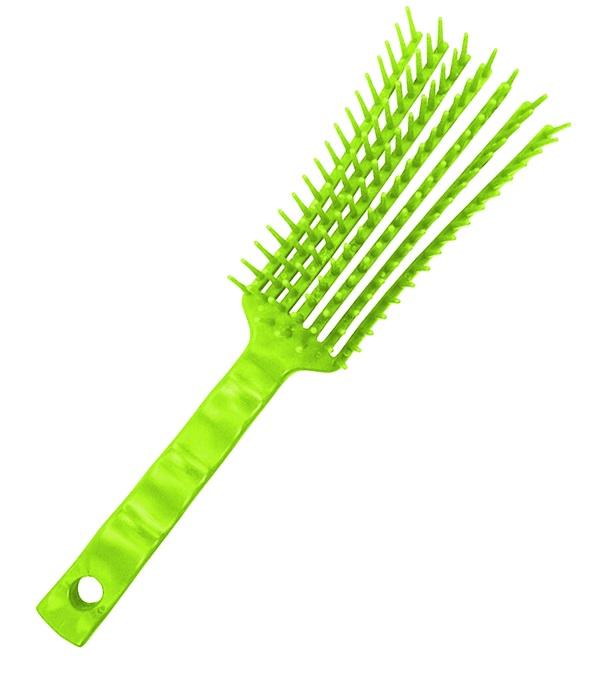 Tangle Wrangler Brush