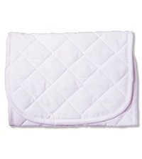 Equine Quilted Quilts