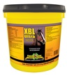 Finish Line® XBL® Powder 10.4 lbs.