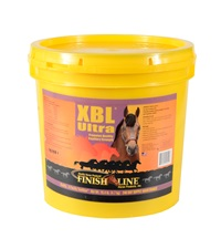 Finish Line® XBL® Powder 10.4 lbs.