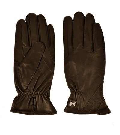 Close Touch Pro Riding Gloves