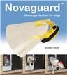 Novaguard™