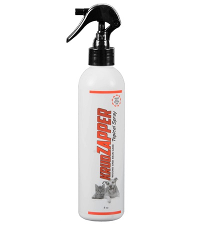 Krudzapper Spray 8 oz.