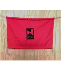 Cordura Stall Guard Cover