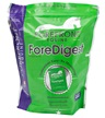 ForeFront™ Equine ForeDigest™ Packets