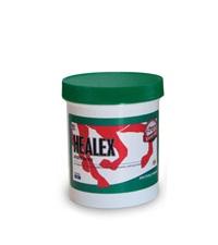 Formula 707 LifeCare™ Healex™ Ointment 16 oz.