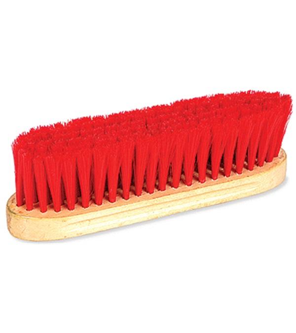 Body Grooming Brush